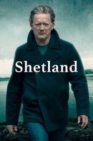 Streaming sources for Shetland