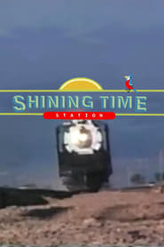 Streaming sources for Shining Time Station