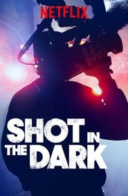 Streaming sources for Shot in the Dark