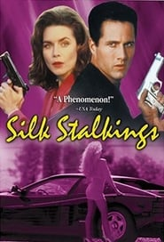 Streaming sources for Silk Stalkings