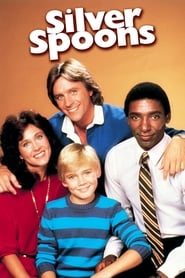 Streaming sources for Silver Spoons