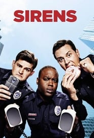 Streaming sources for Sirens
