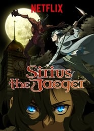 Streaming sources for Sirius the Jaeger