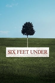 Streaming sources for Six Feet Under