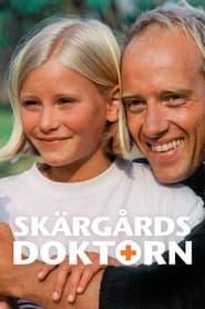 Streaming sources for Skrgrdsdoktorn