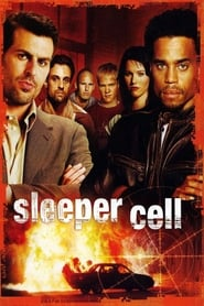Streaming sources for Sleeper Cell