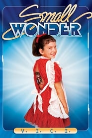 Streaming sources for Small Wonder
