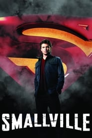 Streaming sources for Smallville