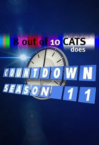 Season 11