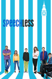 Streaming sources for Speechless