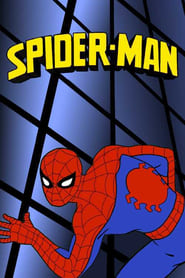 Streaming sources for SpiderMan
