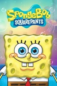 Streaming sources for SpongeBob SquarePants