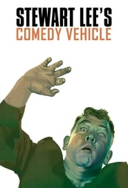 Streaming sources for Stewart Lees Comedy Vehicle