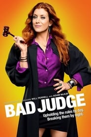 Streaming sources for Bad Judge