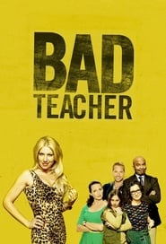 Streaming sources for Bad Teacher