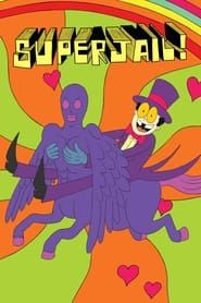 Streaming sources for Superjail