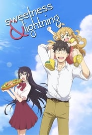 Streaming sources for Sweetness and Lightning