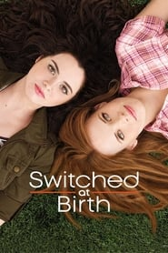 Streaming sources for Switched at Birth