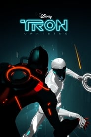 Streaming sources for TRON Uprising