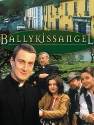 Streaming sources for Ballykissangel