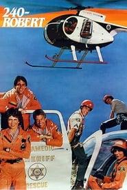 240Robert Poster