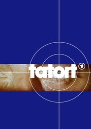Streaming sources for Tatort