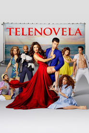 Streaming sources for Telenovela