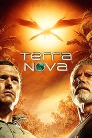 Streaming sources for Terra Nova