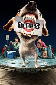 Streaming sources for Terriers