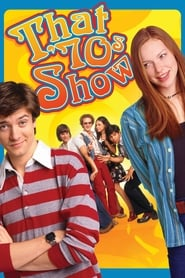 Streaming sources for That 70s Show