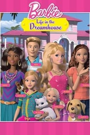 Streaming sources for Barbie Life in the Dreamhouse