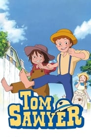 Streaming sources for The Adventures of Tom Sawyer