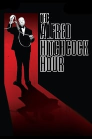 Streaming sources for The Alfred Hitchcock Hour