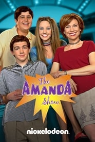 Streaming sources for The Amanda Show