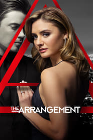 Streaming sources for The Arrangement