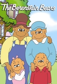 Streaming sources for The Berenstain Bears