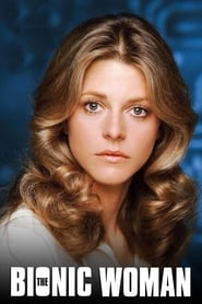 Streaming sources for The Bionic Woman