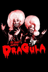 Streaming sources for The Boulet Brothers Dragula