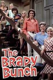 Streaming sources for The Brady Bunch