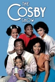 Streaming sources for The Cosby Show