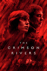 Streaming sources for The Crimson Rivers