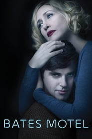 Streaming sources for Bates Motel