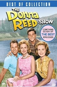 Streaming sources for The Donna Reed Show
