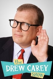 Streaming sources for The Drew Carey Show