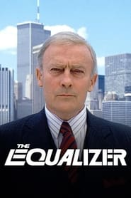 Streaming sources for The Equalizer