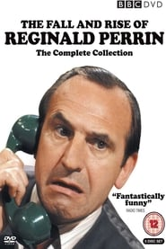 Streaming sources for The Fall and Rise of Reginald Perrin