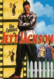 Streaming sources for The Famous Jett Jackson