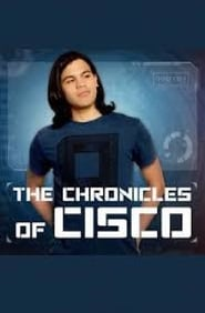Streaming sources for The Flash Chronicles of Cisco