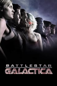 Streaming sources for Battlestar Galactica