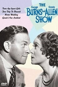 Streaming sources for The George Burns and Gracie Allen Show